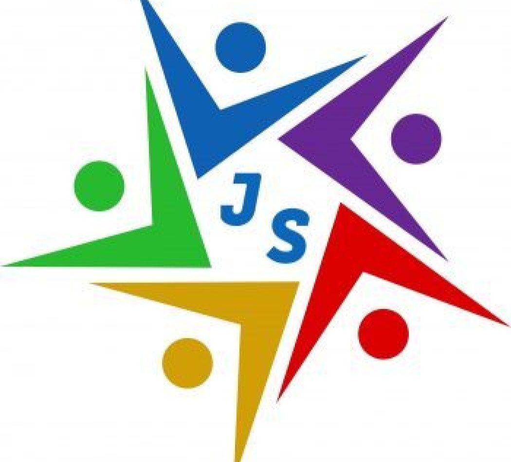 https://www.jobsubito.it/wp-content/uploads/logoJS-e1585157933372-1050x950.jpg